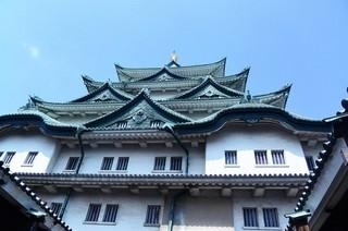 徳川美術館周辺の観光スポット/地元女子による紹介