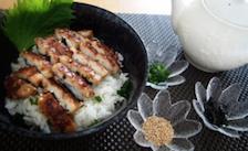 ひつまぶしのフェイク料理レシピ/モニタリングで紹介!フェイク料理のレシピ例